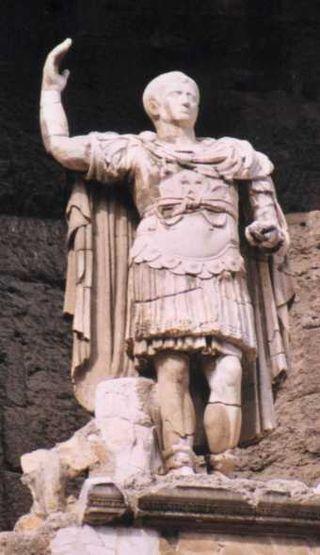Empereur romain1