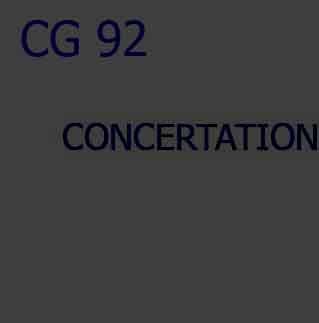 Concertation opacité 1