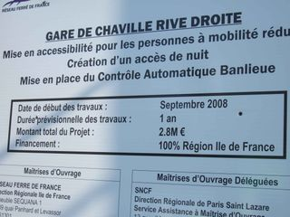 Chaville rive droite mars 2009 1 taile envoi