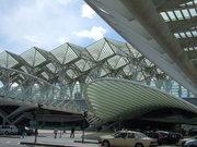 Gare_calatrava_2