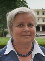 Dominiqueblog