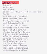Le_parisien_20_juin_08_rn13_rv
