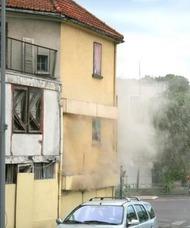 Incendie_10h00_2_rue_afrance_11_cha