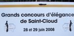 St_cloud_concours_dlgance_3