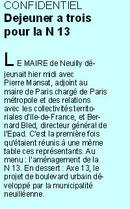 Leparisien4juillet08rn13