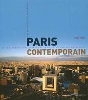 Paris_contemporain