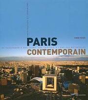 Paris_contemporain