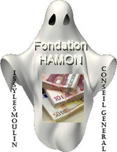Fondation_hamon2