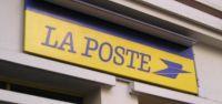 La_poste_1