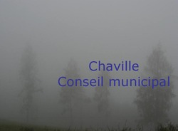 Brouillard_4
