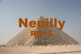 Neuilly_rn13_1_2
